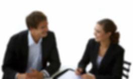 business coaching 3.jpg