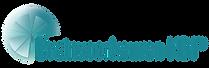 NBI logo small.png