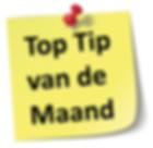 Top tip.png
