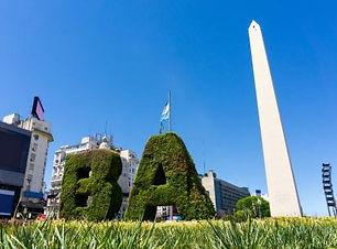 obelisco-buenos-aires-461x307.jpg