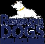 Reservoir Dogs Melbourne