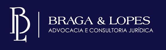 Braga%20e%20Lopes%20vetor_edited.jpg