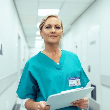 Aposentadoria especial dos profissionais da saúde e a pandemia de COVID-19