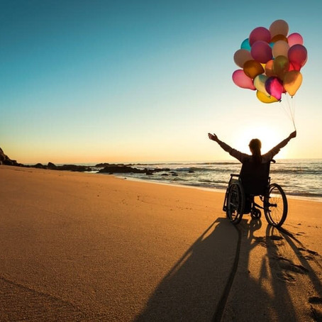 Aposentado por invalidez pode ter direito a pensão por morte