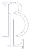 BL (1).png