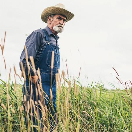 Aposentadoria rural: quem nunca contribuiu tem direito? Conheça a história do Sr. Joaquim