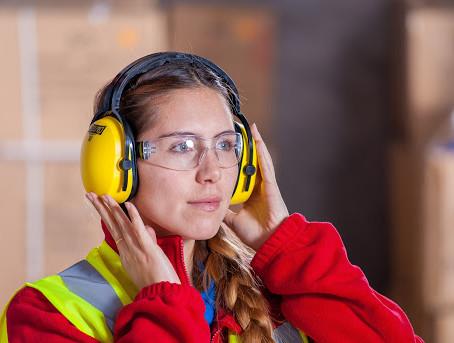 Trabalhador exposto a ruídos pode ter direito a aposentadoria especial
