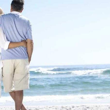 É possível antecipar a aposentadoria? Quem tem direito a aposentadoria proporcional?