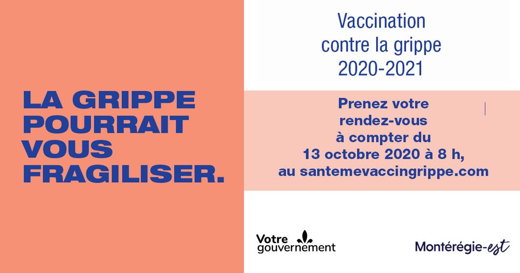 Post_FB_vaccination-2020-2021_version 2.