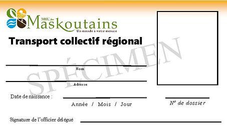 transport_collectif_specimen-2021-08-31.jpg
