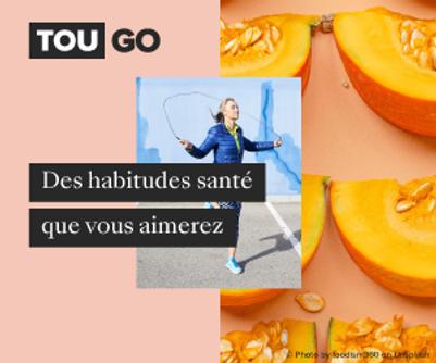 TOUGO_big-box-generique.png