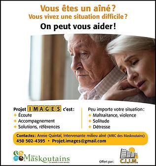 pub_IMAGES_sixième page.jpg