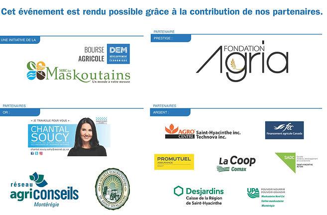 logos_partenaires-2020.jpg