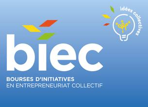 Lancement du 2e appel de projets des BIEC en Montérégie
