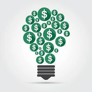 La MRC octroie 377 400 $ à des organisations régionales