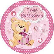 l_battesimo-cialda-torta-4.jpg