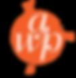 Logo AWP.png
