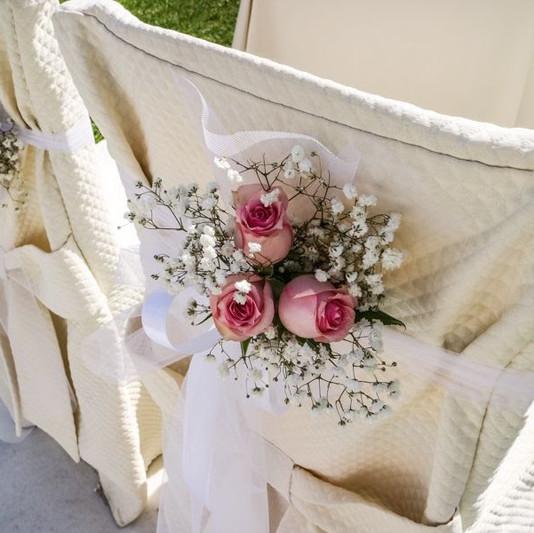 Matrimonio-civile-agriturismo-sant-aless