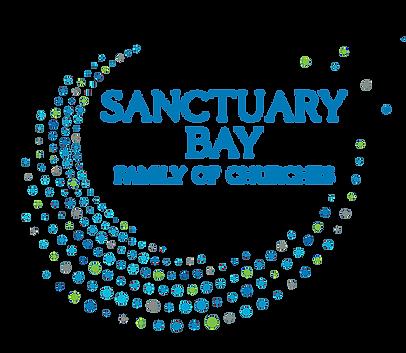 Sanctuary Bay logo 2020-500px.png
