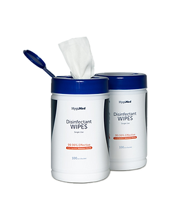 Disinfectant wipes.png
