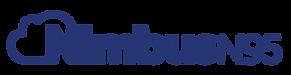 Nimbus Logo-SMALL.png