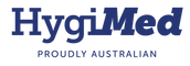 HygiMed Logo-SMALL.png