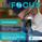 InFocus Magazine