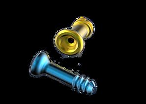 FO tool kit screws.png