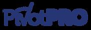 PivotPro Logo-SMALL.png