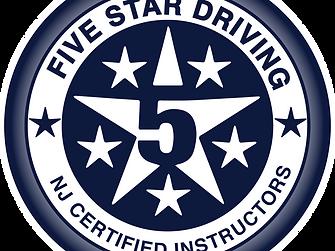 Five Star Driving School Summit, NJ