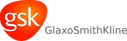 Gsk_logo.svg.png