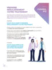 PAP_Brochure 20Troubles 20Bipolaires_200