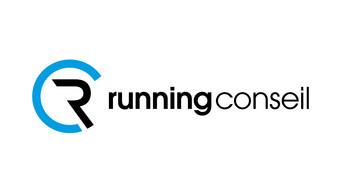 RUNNING CONSEIL ORLÉANS