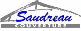 SAUDREAU COUVERTURE