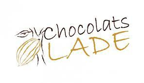 CHOCOLATS LADE