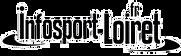 Infosport loiret.png