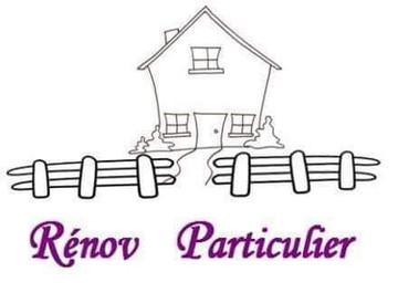 SARL RENOV PARTICULIER
