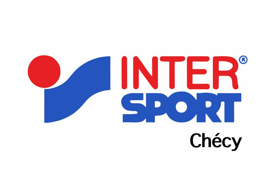 INTERSPORT CHECY