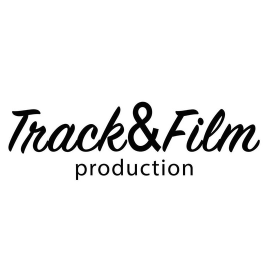TRACK&FILM