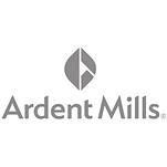 Ardent Mills.png
