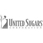 United Sugars.png