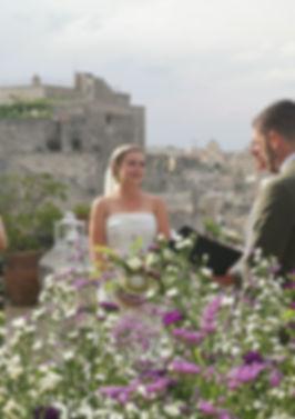 Weddig  in Matera.jpg