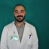 Angelo Ruggiero Medico in formazione Spe
