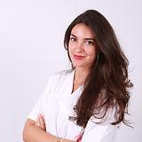 Mirella D'Andrea Medico Specialista in D