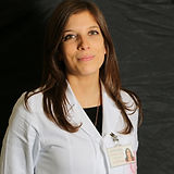 Maria Ferrillo Medico Specialista in der