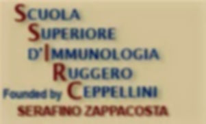 cepp_logo%20(1)_edited.jpg