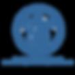 logo federico II blu.png