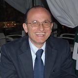 Mario Delfino Consulente Scientifico AOU