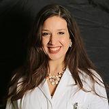 Marina Vastarella Medico Specialista in