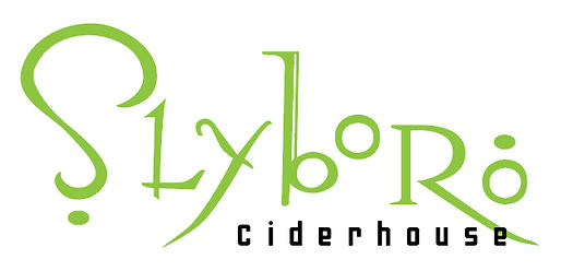 Slyboro logo image.jpg
